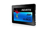 "Adata SU800 SSD SATA III  2.5"" 128GB 560/300 MB/s (3D NAND Flash)"
