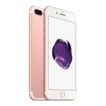 MOBILE PHONE IPHONE 7 PLUS/32GB ROSE GOLD MNQQ2C APPLE