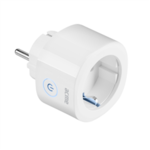 Acme Smart Wifi EU plug SH1101 White
