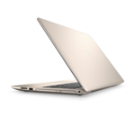 Dell Inspiron 15 5570 Gold - 15.6