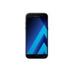 Samsung Galaxy A5 (2017) Black |  5.2
