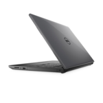 "Dell Inspiron 15 3567 Silver - 15.6"" FHD (1920x1080) Anti-Glare 