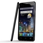 Alcatel One Touch Idol Ultra, 4.7