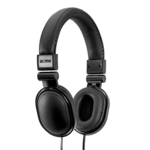 ACME HA09 True-sound headphones Acme