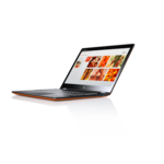 LENOVO IdeaPad Yoga3 14 (80JH00QFNX) Clementine orange 14.0