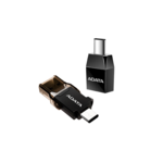 ADATA USB-C TO USB 3.1A ADAPTER