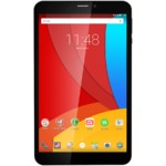 MULTIPAD Wize 3508 4G, PMT3508_4G_D_BK_CIS,Single Standard-SIM,have call function,8'' WXGA(800×1280)IPS display,1.3GHz quad core processor,android 5.1,1GB RAM+ 16GB ROM,2MP front camera,5MP rear camera,4200mAh battery