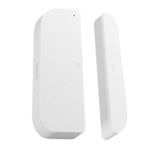 ACME SH2102 Smart Wifi Door and Window sensor - White