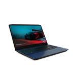 "Lenovo IdeaPad Gaming 3 15ARH05 Blue - 15.6"" IPS, FHD (1920x1080) Matt 