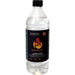 Tenderflame Tenderfuel 1000 ml