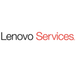LENOVO ThinkPlus ePac 3YR Onsite Next Business Day Topseller-Service