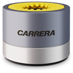 Carrera 526 Universal Charging Station USB Charging