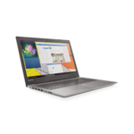 Lenovo IdeaPad 520-15IKB Iron Grey, 15.6