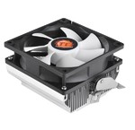 THERMALTAKE Gravity A1 CPU-Cooler up to 65W 92mm fan 3Pin 1800RPM AMD FM2/FM1/AM3+/AM3/ AM2+/AM2  noise 22.3 dGA