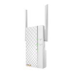 Asus RP-AC66 Wireless AC1750 Dual Band Range Extender/Repeater