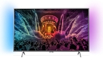 Philips Android™ Ambilight LED TV 32