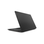 "Lenovo IdeaPad S145-14IWL Black - 14""FHD (1920x1080) Matt 