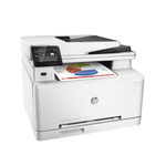 Daugiafunkcinis įrenginys HP Color LaserJet Pro M274n MFP | *Demo