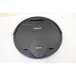 SALE OUT.  Ecovacs Vacuum cleaner  DEEBOT PRO 930 Warranty 18 month(s), Battery warranty 18 month(s), Robot, 65 dB, 14.8 V, Black, USED, REFURBISHED, SCRATCHED, Cordless, Wet & Dry