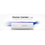SMART HOME CENTER LITE/FGHCL EU FIBARO
