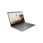 Lenovo IdeaPad 720S Iron Grey - 13.3