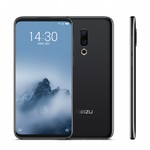 Mobile phone Meizu 16TH 64Gb (Black)