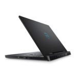 "Dell G5 15 5590 Black - 15.6"" IPS, FHD (1920x1080) 