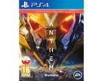 Gra PS4 ANTHEM Edycja Legionu ŚwituGame PS4 ANTHEM Edition of the Legion of the Dawn