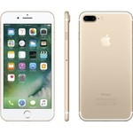 Apple Iphone 7 Plus, 32Gb Gold