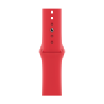 44mm (PRODUCT)RED Sport Band - Regular