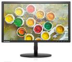 Lenovo ThinkVision T2324p LED monitorius su IPS technologija | 23 colių | FULL HD (1920x1080) | Reakcijos laikas: 7ms | Peržiūros kampas: 178°/178° | Jungtys: D-Sub, HDMI, DisplayPort, USB | Tilt, Height-adjustable, Pivot, Swivel, VESA, Kensington lock