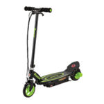 Razor Electric Scooter, E90, 24 month(s), Green