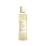 Mr&Mrs BLANC JR2BLAN015 200 ml, Liquid diffuser Refill, Maldivian breeze