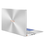 "Asus ZenBook UX434FLC-A5305T silver - 14"" FHD (1920x1080) Matt 
