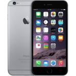 Apple iPhone 6 16GB Space Gray, DEMO*
