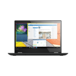 Lenovo IdeaPad Yoga 520-14IKB Black, 14.0