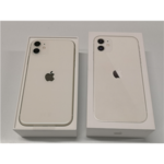 SALE OUT. iPhone 11 64GB White