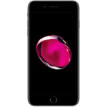 Apple iPhone 7 Plus 128GB Black | 12/24 mėn. garantija* | 5.5
