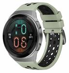SMARTWATCH GT 2E/MINT GREEN 55025275 HUAWEI