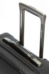 Samsonite Memphis Spinner 55/20 Black