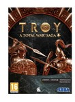 Gra PC Total War Saga Troy Game PC Total War Sega Troy