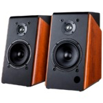 Multimedia - Speaker F&D R60BT, Bluetooth 4.0, 60x2 (RMS), USB, Optical, AUX, remote control