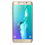 Samsung Galaxy S6 Edge+ G928F (Gold) 5.7