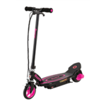 Razor E90 Electric Scooter - Pink