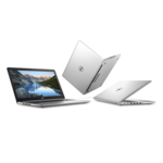 "Dell Inspiron 17 5770 Silver - 17.3"" FHD (1920x1080) Matt 