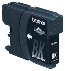 BROTHER LC-1100HYBK TONER HIGH BLK 900P