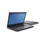 Dell Inspiron 15 (3542) Black, 15.6