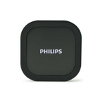 PHILIPS DLP9011/10 Wireless Charger PHILIPS DLP9011 5V 2A Black