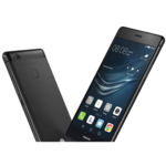 "Huawei P9 lite Black, 5.2 "", IPS LCD, 1080 x 1920 pixels, HiSilicon Kirin, 650, Internal RAM 2 GB, 16 GB, MicroSD, Dual SIM, Nano-SIM, 3G, 4G, Main camera 13 MP, Second camera 8 MP, Android, 6.0, 3000 mAh, Warranty 24 month(s)"