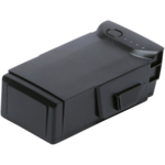 DJI Mavic Air Intelligent Flight Battery (2375mAh)